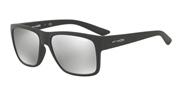 Selecteer om een bril te kopen of de foto te vergroten, Arnette AN4226-RESERVE-53816G.