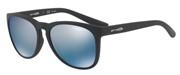 Selecteer om een bril te kopen of de foto te vergroten, Arnette AN4227-0122.