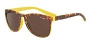 Selecteer om een bril te kopen of de foto te vergroten, Arnette AN4227-GO-TIME-239273.