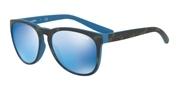 Selecteer om een bril te kopen of de foto te vergroten, Arnette AN4227-GO-TIME-239355.