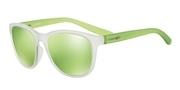 Selecteer om een bril te kopen of de foto te vergroten, Arnette AN4228-GROWER-23888N.