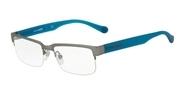 Selecteer om een bril te kopen of de foto te vergroten, Arnette AN6101-CONTEMPORARY-663.