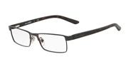 Selecteer om een bril te kopen of de foto te vergroten, Arnette AN6109-SET-UP-672.