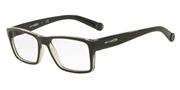 Selecteer om een bril te kopen of de foto te vergroten, Arnette AN7106-SYNTH-2159.