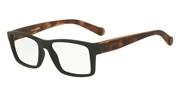 Selecteer om een bril te kopen of de foto te vergroten, Arnette AN7106-SYNTH-2273.