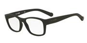 Selecteer om een bril te kopen of de foto te vergroten, Arnette AN7107-METER-447.