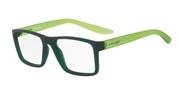 Selecteer om een bril te kopen of de foto te vergroten, Arnette AN7109-CORONADO-2373.
