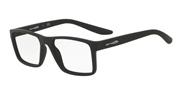 Selecteer om een bril te kopen of de foto te vergroten, Arnette AN7109-CORONADO-447.