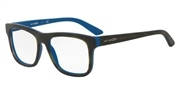 Selecteer om een bril te kopen of de foto te vergroten, Arnette AN7111-OUTSMART-1191.