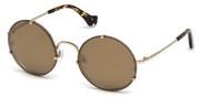 Selecteer om een bril te kopen of de foto te vergroten, Balenciaga BA0086-33G.