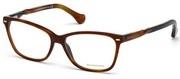 Selecteer om een bril te kopen of de foto te vergroten, Balenciaga BA5007-056.