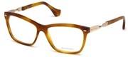 Selecteer om een bril te kopen of de foto te vergroten, Balenciaga BA5014-053.
