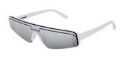 Selecteer om een bril te kopen of de foto te vergroten, Balenciaga BB0003S-002.