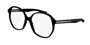 Selecteer om een bril te kopen of de foto te vergroten, Balenciaga BB0005O-001.