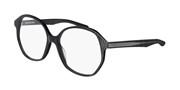 Selecteer om een bril te kopen of de foto te vergroten, Balenciaga BB0005O-003.