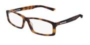 Selecteer om een bril te kopen of de foto te vergroten, Balenciaga BB0008O-002.