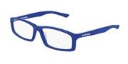 Selecteer om een bril te kopen of de foto te vergroten, Balenciaga BB0008O-004.