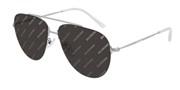 Selecteer om een bril te kopen of de foto te vergroten, Balenciaga BB0013S-004.