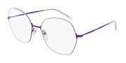 Selecteer om een bril te kopen of de foto te vergroten, Balenciaga BB0014O-004.