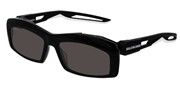 Selecteer om een bril te kopen of de foto te vergroten, Balenciaga BB0026S-001.