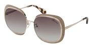 Selecteer om een bril te kopen of de foto te vergroten, Blumarine SBM122-0594.