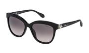 Selecteer om een bril te kopen of de foto te vergroten, Blumarine SBM672S-0700.