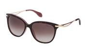 Selecteer om een bril te kopen of de foto te vergroten, Blumarine SBM685-0V16.