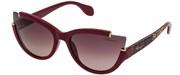Selecteer om een bril te kopen of de foto te vergroten, Blumarine SBM706-0U17.