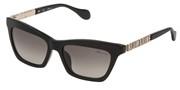 Selecteer om een bril te kopen of de foto te vergroten, Blumarine SBM732-0700.