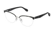 Selecteer om een bril te kopen of de foto te vergroten, Blumarine VBM100-579Y.