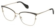 Selecteer om een bril te kopen of de foto te vergroten, Blumarine VBM125-0594.