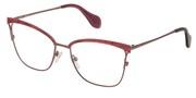 Selecteer om een bril te kopen of de foto te vergroten, Blumarine VBM125-0R95.