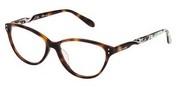 Selecteer om een bril te kopen of de foto te vergroten, Blumarine VBM638T-0752.