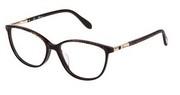 Selecteer om een bril te kopen of de foto te vergroten, Blumarine VBM659T-06YQ.
