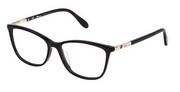 Selecteer om een bril te kopen of de foto te vergroten, Blumarine VBM660T-0700.