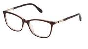 Selecteer om een bril te kopen of de foto te vergroten, Blumarine VBM660T-0Z28.