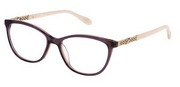 Selecteer om een bril te kopen of de foto te vergroten, Blumarine VBM662-01AN.