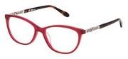 Selecteer om een bril te kopen of de foto te vergroten, Blumarine VBM662-0849.