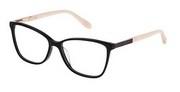 Selecteer om een bril te kopen of de foto te vergroten, Blumarine VBM666-0700.