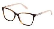 Selecteer om een bril te kopen of de foto te vergroten, Blumarine VBM666-0752.