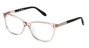 Selecteer om een bril te kopen of de foto te vergroten, Blumarine VBM666-0913.