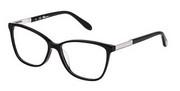 Selecteer om een bril te kopen of de foto te vergroten, Blumarine VBM666-700Y.