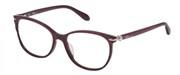 Selecteer om een bril te kopen of de foto te vergroten, Blumarine VBM723S-0ADB.