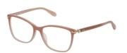 Selecteer om een bril te kopen of de foto te vergroten, Blumarine VBM724S-0GFC.
