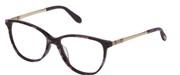 Selecteer om een bril te kopen of de foto te vergroten, Blumarine VBM726S-06UA.