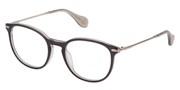 Selecteer om een bril te kopen of de foto te vergroten, Blumarine VBM734-0TA9.