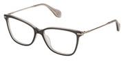 Selecteer om een bril te kopen of de foto te vergroten, Blumarine VBM735-0TA9.