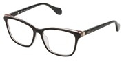 Selecteer om een bril te kopen of de foto te vergroten, Blumarine VBM736-06BS.