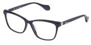 Selecteer om een bril te kopen of de foto te vergroten, Blumarine VBM736-0WA2.