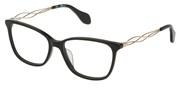 Selecteer om een bril te kopen of de foto te vergroten, Blumarine VBM738-0700.